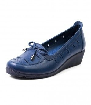 Charming Casual Comfortable Shoes
