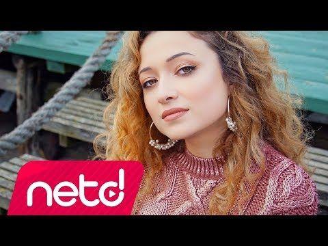 Pinar Suer Sana Bir Sey Olmasin Youtube Muzik Indirme Muzik Pop Muzik