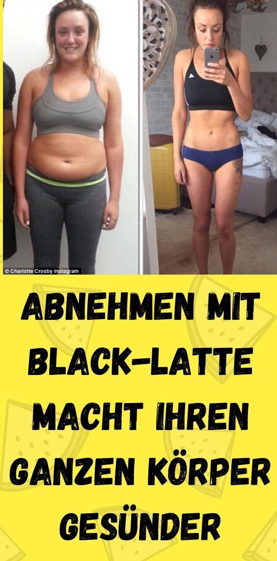 L Carnitin für Gewichtsverlust Bewertungen