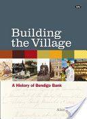 Building the Village
