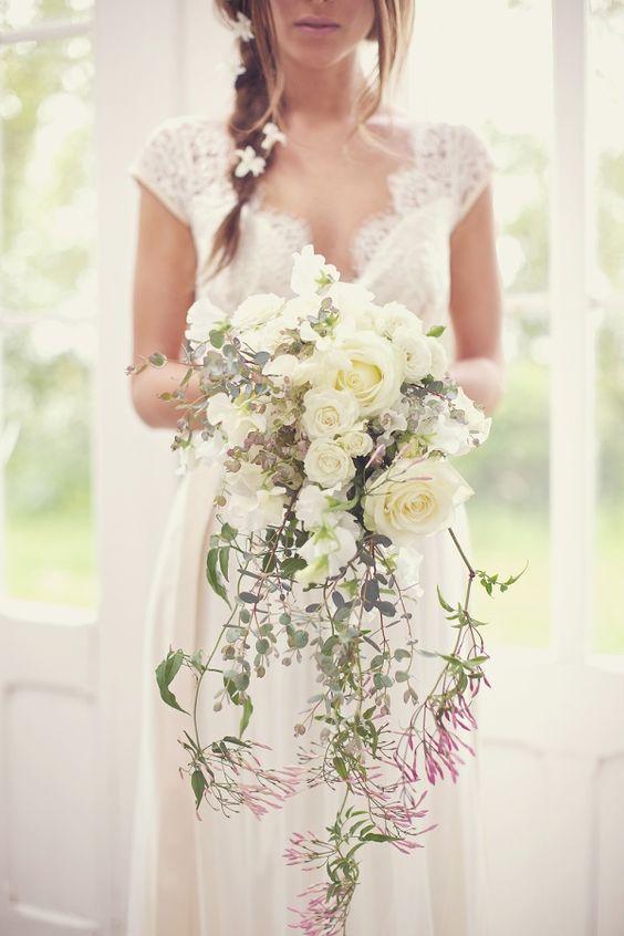 : Wedding Idea, Weddingdress, Dream Wedding, Wedding Presents