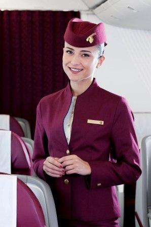 qatar airways duty free magazine pdf