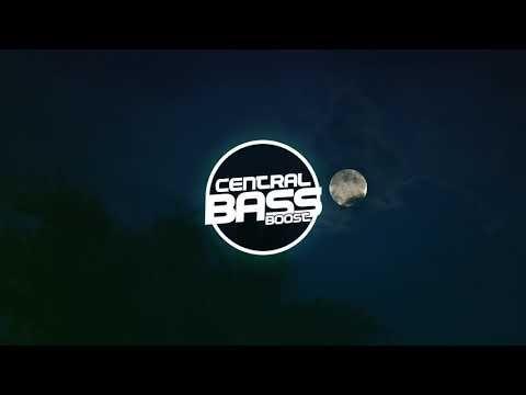 Coffin Dance Meme Song Tony Igy Astronomia Remix Youtube Songs Memes Tony