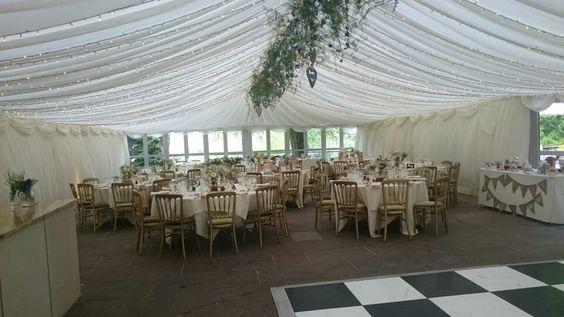 The inn at white well  #sweetpeafloristry rachel@sweetpeafloristry.co.uk