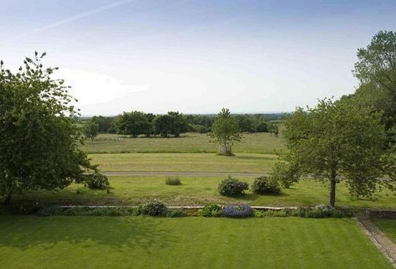 Property for sale in Ampney Knowle, Cirencester, Gloucestershire GL7 - 33409242
