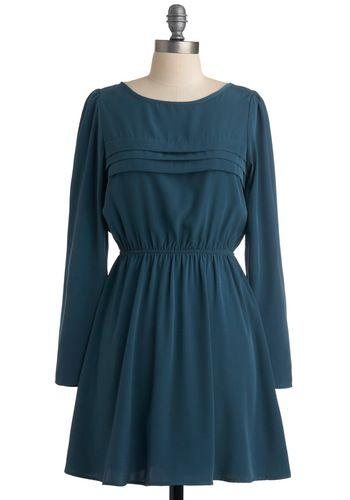 Pleasant Surprise dress! $47.99