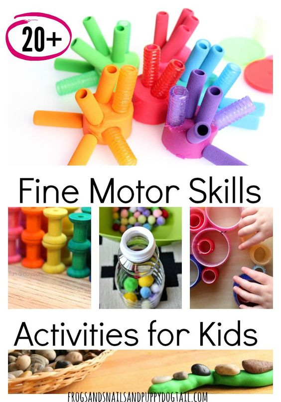 fine motor skills activities for kids fine motor skills motor skills and fine motor. Black Bedroom Furniture Sets. Home Design Ideas