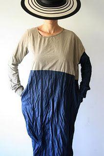 Mihaela Cretescu dress