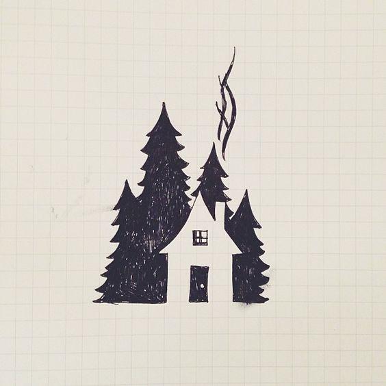 Eu não entrei naquela casa. Mas ela entrou em mim. Entrando, trouxe consigo a magia de dias perdidos pelas arestas, frestas do tempo, junto com vozes, risos, sussurros e até gemidos. Diante de uma janela, meus olhos foram tirados de mim e , por um momento, eram dela: da casa que guardava nomes escritos na memória e os carinhos dos avós dos dias que hoje se arrastam, mais hostis, por entre aços e vidros, por onde os ventos do nada assoviam sem carregarem, no entanto, o bom cheiro da alegria.
