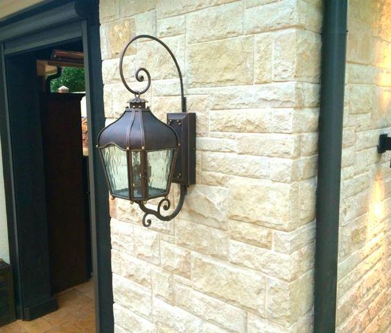Outdoor Lighting On Sale: Outdoor Light Fixtures, Lighting Sale And Dallas On Pinterest