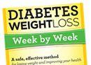Weight Loss Week by Week