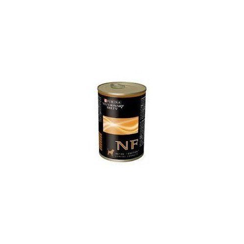 Purina Nf Kidney Function Canine Formula Canned Dog Food 12 13 3 Oz By Purina Click Image To Review More Deta Dog Food Recipes Wet Dog Food Canned Dog Food