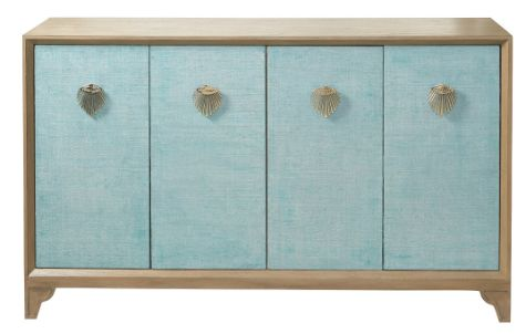 selamatdesigns.com - 2016  $2428.13  //  Shanghai Credenza - Jade | Storage | Beds & Storage | Selamat Designs | Interior Design Ideas