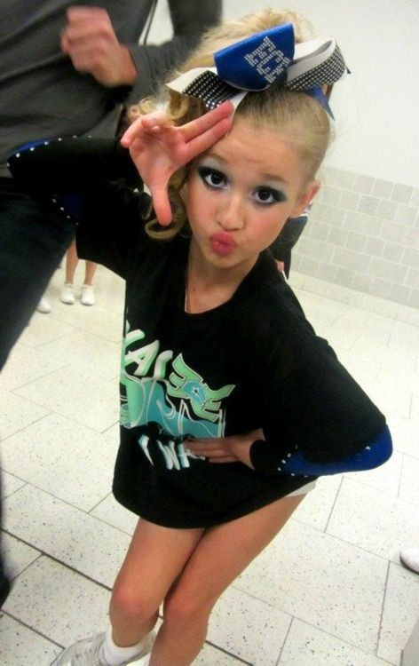 #cheer #cheerleading