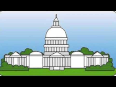 ▶ The Three Branches of Government - YouTube