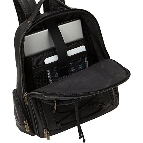 Claire Chase Vagabond Backpack  http://www.alltravelbag.com/claire-chase-vagabond-backpack/