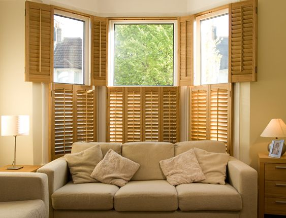 Style But With Antique Shutters And Only On Lower Half I 39 M Kinda Digging This Look For The
