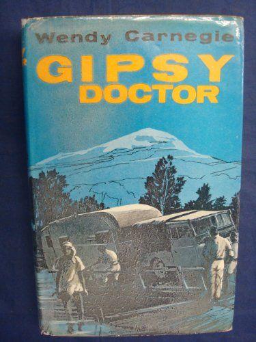 Gipsy Doctor by Wendy Carnegie http://www.amazon.co.uk/dp/B008JEGFTO/ref=cm_sw_r_pi_dp_QM85wb1XAG83Y