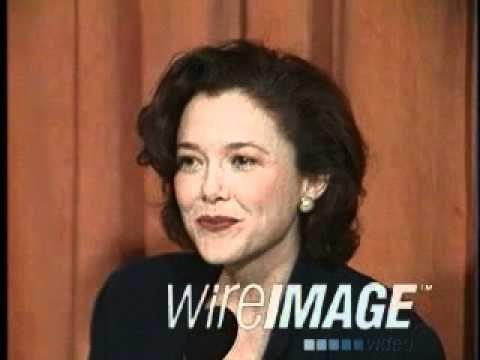 Annette Bening (1991)
