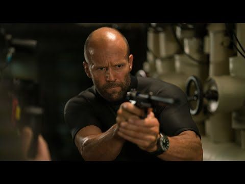 Action Movie 2020 Full Length English New Best Action Movies 2020 Youtube Jason Statham Action Movies Action Film