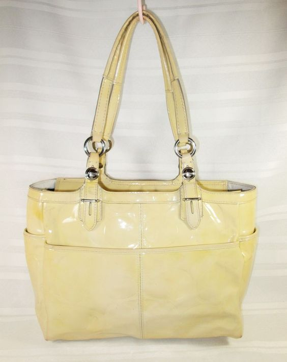 US $27.99 Pre-owned in Clothing, Shoes & Accessories, Women's Handbags & Bags, Handbags & Purses