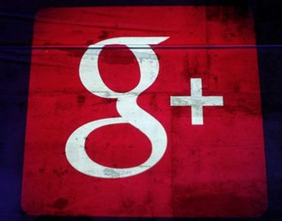 Personal Injury Lawyer Uses Google Plus to Expand Reach