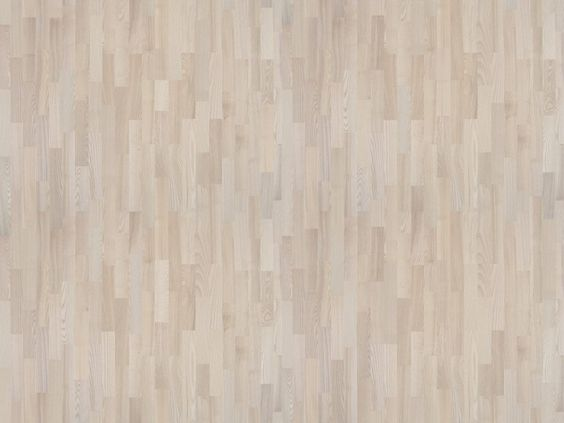 Bamboo Flooring Texture Seamless With Free Seamless