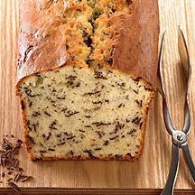 fr.WeightWatchers.be: recette Weight Watchers - Cake marbré au chocolat