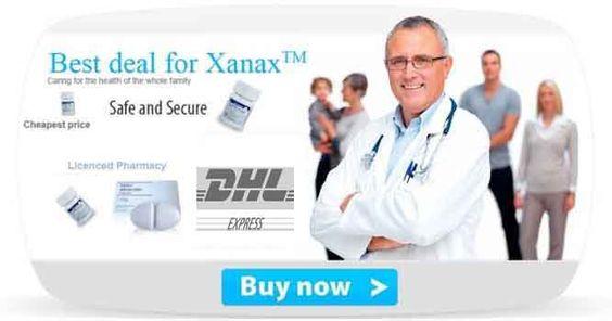 apo xanax order a prepaid mastercard