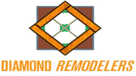 Diamond Remodelers (http://www.diamondremodelersmiami.com) is a fully insured and licensed General Contractor offering quality home repair and remodeling services. Diamond Remodelers specializes in kitchen and bathroom remodeling. We have satisfied over a thousand customers from Miami and surrounding South Florida locations since 1980