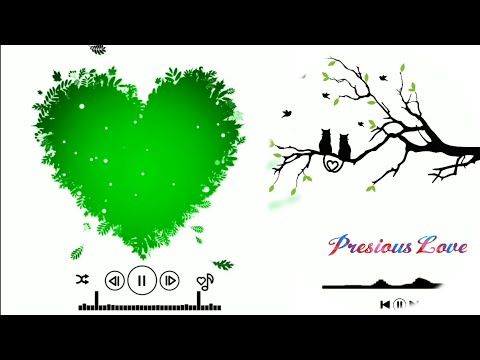 How To Make Love Whatsapp Status Template In Green Screen Effect Youtube Iphone Background Images Green Background Video Green Screen Video Backgrounds