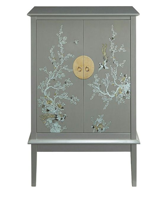 Camille cabinet M&S