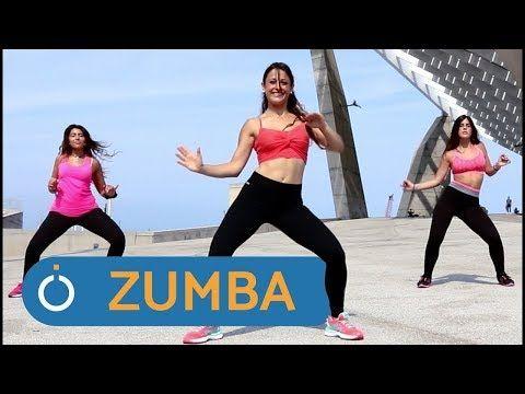 Musica Para Zumba 2019 2020 2021 Youtube Zumba Workout Zumba Routines Zumba Videos