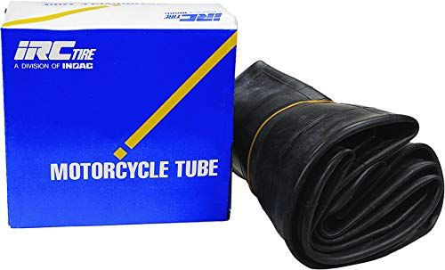 Irc Tires T20052 400 510 17 Tr4 Tube Irc Review Tube Standard Motorcycle Tires For Sale