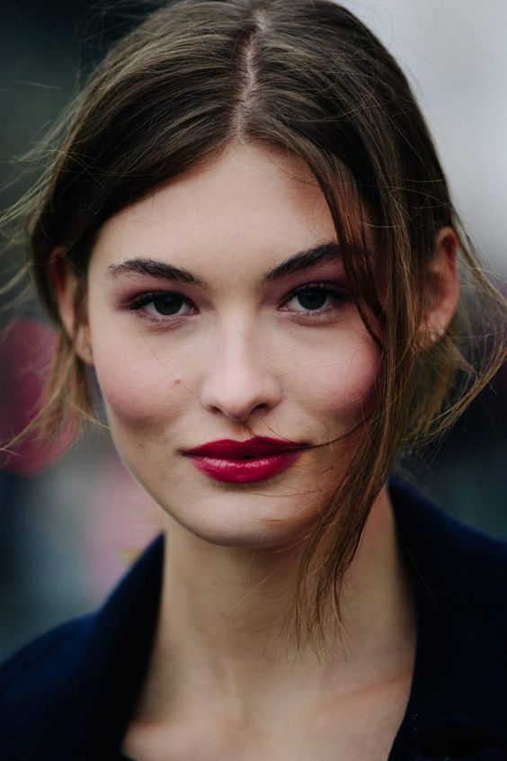 Le 21ème / Grace Elizabeth | Paris #Fashion, #FashionBlog, #FashionBlogger, #Ootd, #OutfitOfTheDay, #StreetStyle, #Style