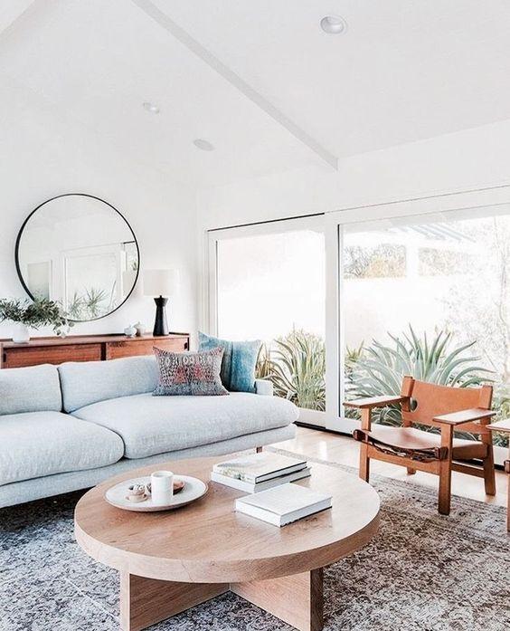 Family room inspiration, boho vibes, modern, living room decor