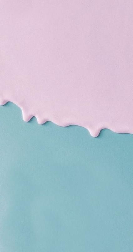 Pin By Truitje On Wallpaper In 2020 Pink Wallpaper Iphone Blue