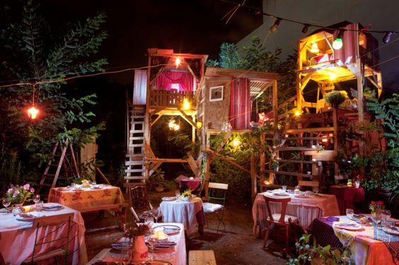 Gewurz gartengestaltung im restaurant segev  Gewurz Gartengestaltung Im Restaurant Segev. die besten 25+ ...