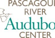 Audubon Magazine