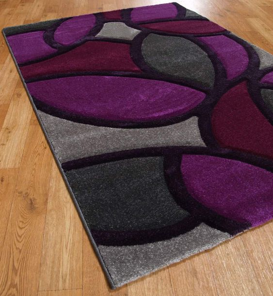 Shops, Grey and Rugs on Pinterest