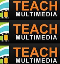 Setting Up School TV Studio - Teaching Kids Video Production - Broadcast Studio - Editing