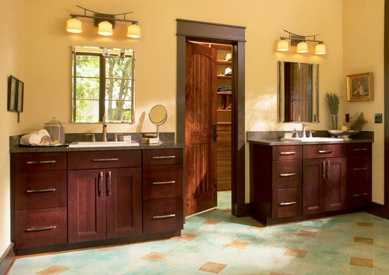 American Remodeling Contractors Enchanting Decorating Design