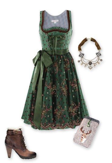 dirndl oktoberfest and edc on pinterest. Black Bedroom Furniture Sets. Home Design Ideas