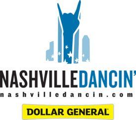 Nashville Dancin' Free Summer Concert Series   Visit Nashville, TN - Music City