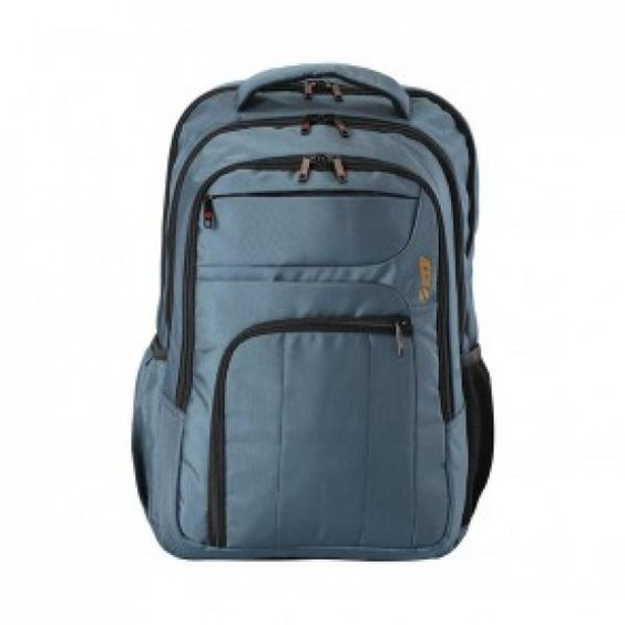 Laptop backpack, Laptops and Backpacks on Pinterest