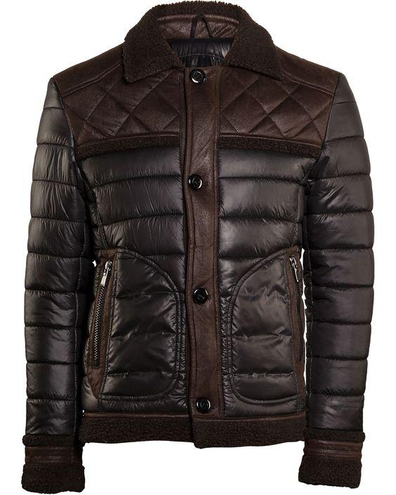 Black Friday doudoune moncler delacroix homme brun Cheap LISSY ... f011d89b5b8