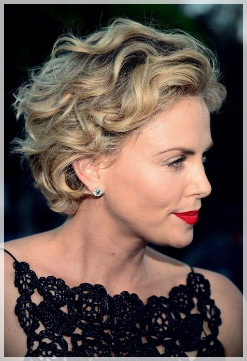 Party Hairstyles 2019 Trends And Photos Family Haircuts