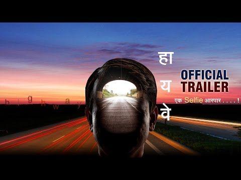 marathi movie trailer  2015 action