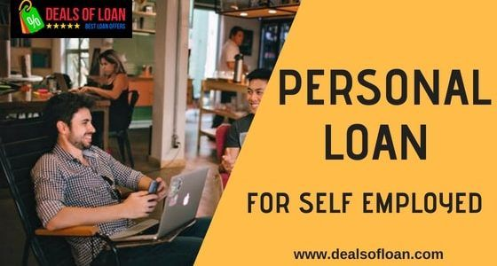 Dealsofloan Offers Instant Soft Approval For Personal Loan Which Further Gets Disbursed In 48 Hours From Our In House Nbfc Personal Loans Unsecured Loans Loan