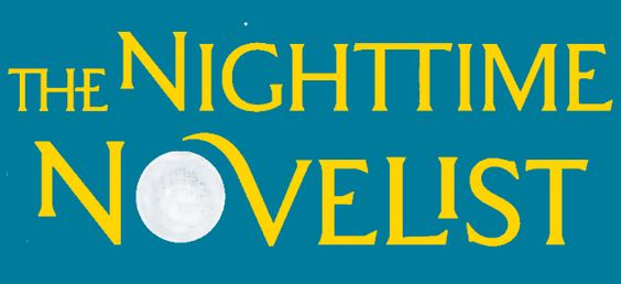 "The Nighttime Novelist by Joseph Bates - One of the best ""how to write a book"" books I've read."